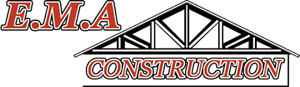 Best Choice Home Inspections endorses EMA Construction